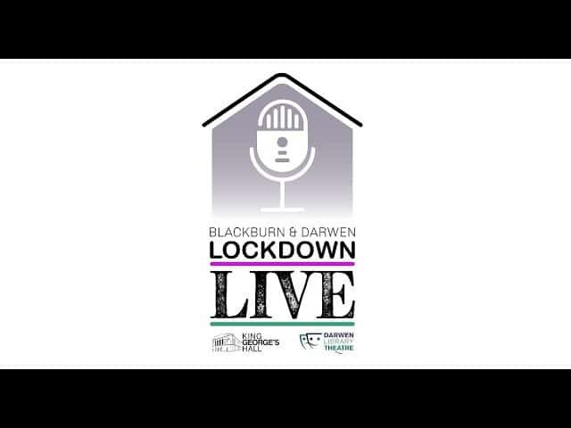 """The Show Must Go On, as Local Venues Launch """"Lockdown Live"""""""