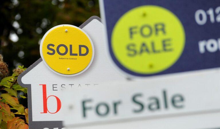 Over 2,700 empty properties in Blackburn with Darwen